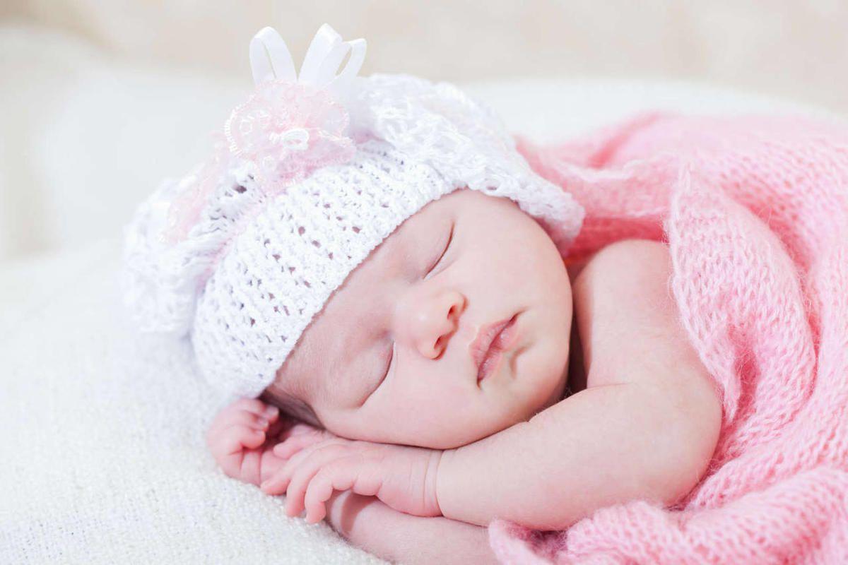 Nama Bayi Perempuan Terinspirasi Tokoh Sejarah Peradaban Islam