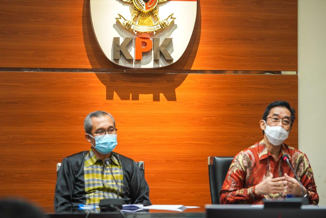 Rawan Korupsi dan Penyelewengan Aset di PLN, Apa Kata KPK?