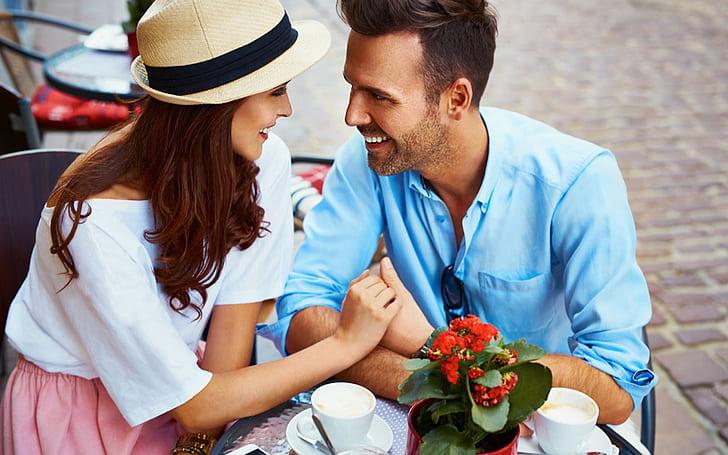 Kalau Mau Hubungan Tetap Mesra, Jangan Tuntut 4 Hal pada Pasangan