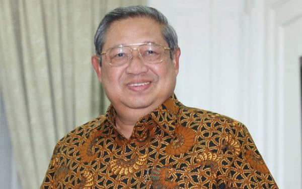 SBY Dinilai Sudah Kelewat Batas, Malah Bisa Membuat AHY Tersudut