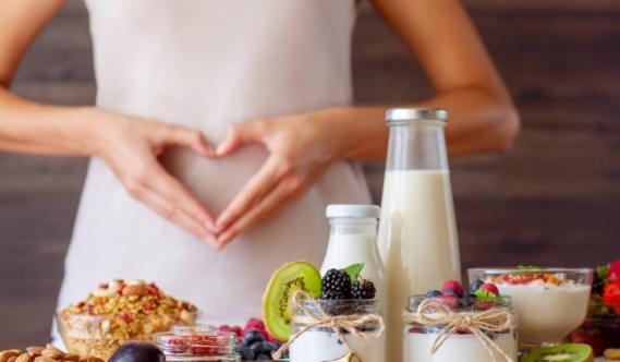 3 Makanan Probiotik yang Baik untuk Usus, Apa Saja?