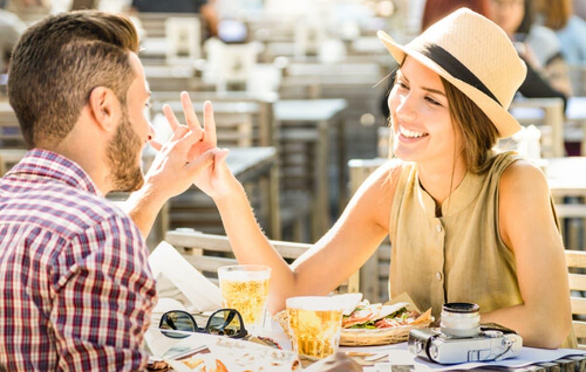 Jangan Dilepas, 3 Tanda Pasangan Bisa Bahagiakan Kamu Lahir Batin