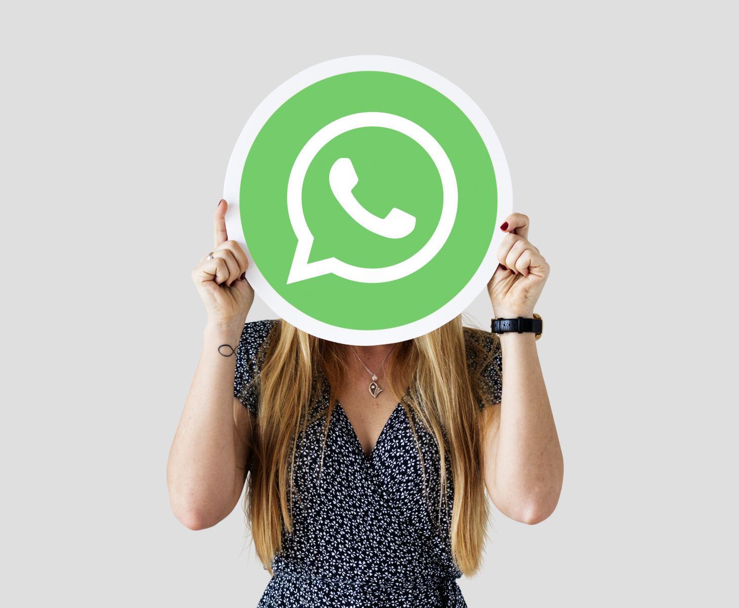 Cek Informasi Hoaks Kini Bisa Lewat Whatsapp, Sudah Tahu Caranya?