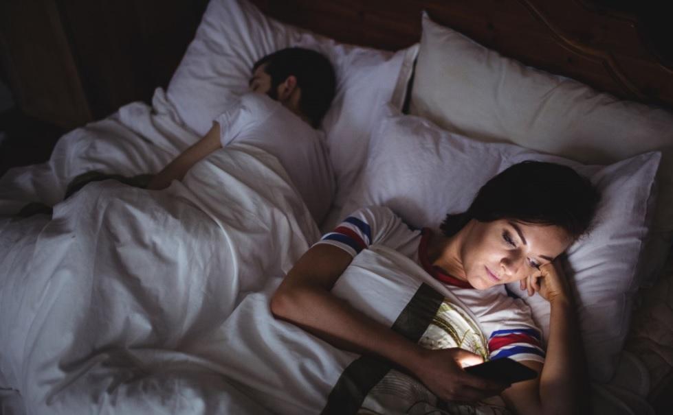 5 Cara Main Cantik untuk Membongkar Perselingkuhan Pasangan