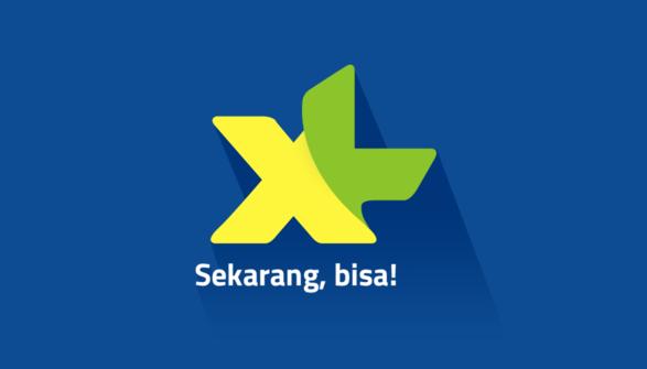 XL Axiata Tingkatkan Layanan dengan Platform Zero Touch Operation