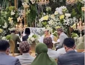 Yura Yunita Menikah, Begini Kisah Cintanya