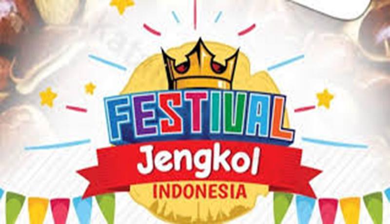Ayo Merapat ke Surga Jengkol di Bekasi