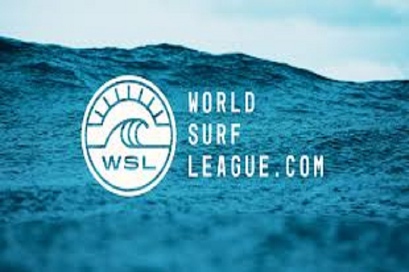 Indonesia Potensi Jadi Destinasi Surfing Kelas Dunia