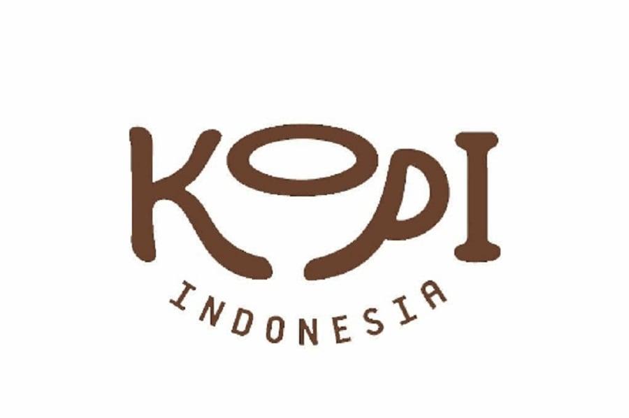 Kopi Indonesia.