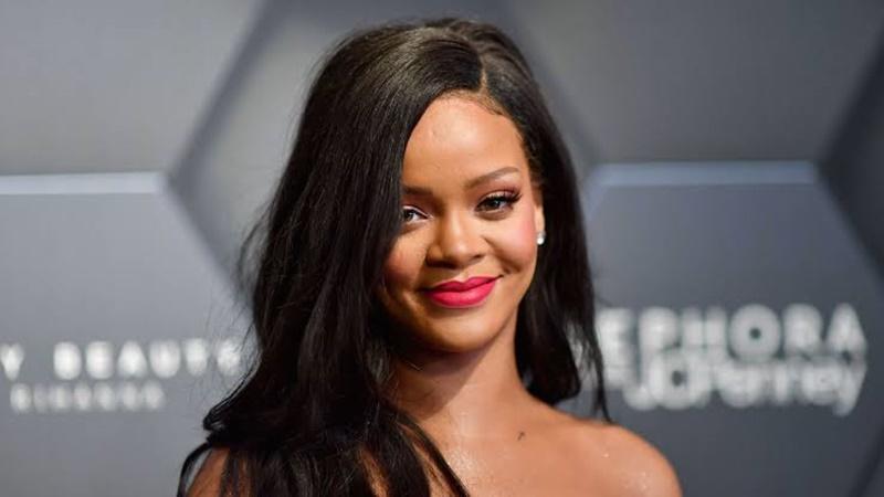 Rihanna (foto: news.sky.com)