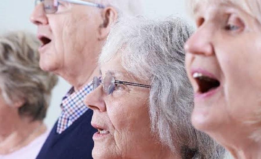 Selama ini musik sudah menjadi bagian dalam penanganan kasus penyakit demensia. (Foto: dementia.co.uk)