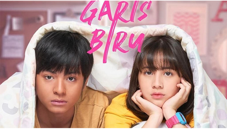 Film Remaja Dua Garis Biru Perdana Tayang Hari Ini, Ini Kisah