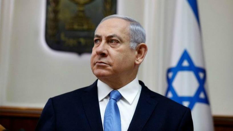 Benjamin Netanyahu jadi PM Israel terlama (Foto : Istimewa)