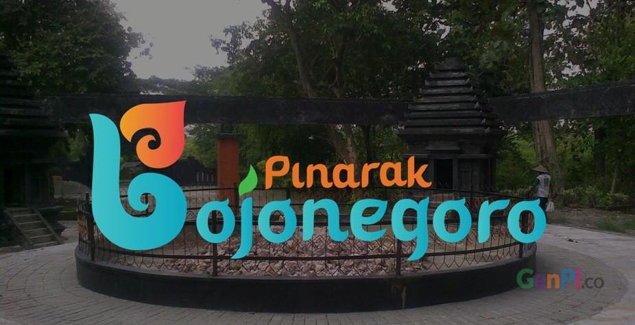 Pinarak Bojonegoro