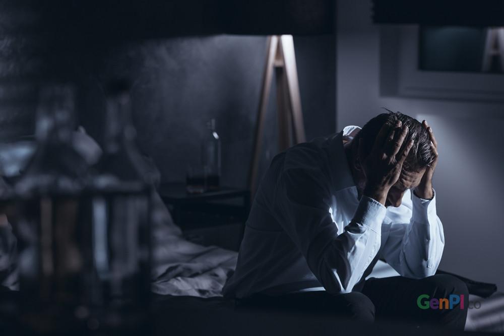 Terdapat beberapa penyebab disfungsi ereksi yang paling umum dialami banyak pria.